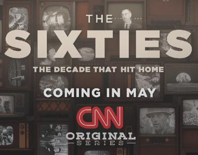 CNN The Sixties - Loyalkaspar