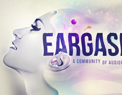 Eargasms