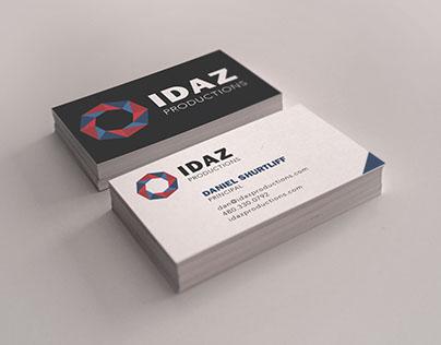 IDAZ Productions
