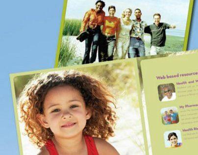 BlueChoice HealthPlan Great Expectations