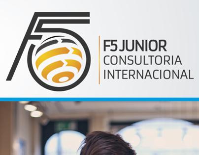 F5 Junior