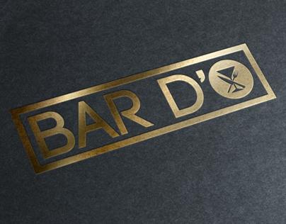 Bar d'o
