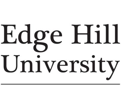 EdgeHill Blackout Advert