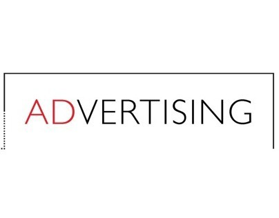CCS Advertising Logo Animation
