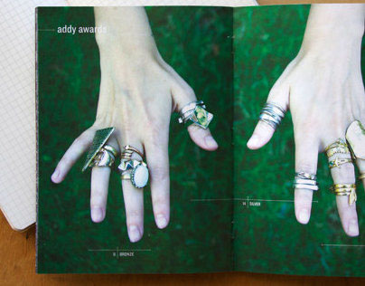 Clocktank Annual Report