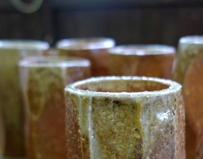 Kashihara Ceramics