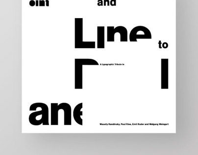 Point and Line to Plane Book Cover