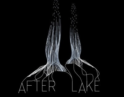 After Lake - Situations Extrêmes