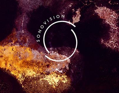 Sonovision