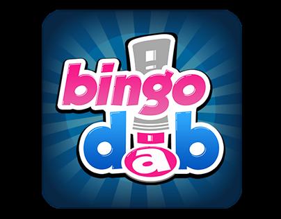 BindoDab, Gaming App