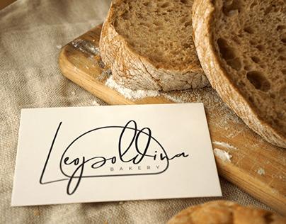 Leopoldina Bakery