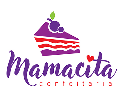 Mamacita Confeitaria