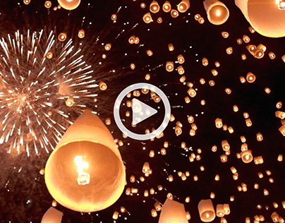 Yee Peng Festival Short VIdeo