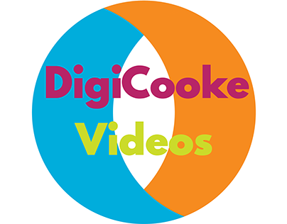 DigiCooke - Animated Explainer Videos