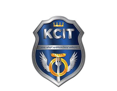 DevCup Challenge - KCRC IT Crest