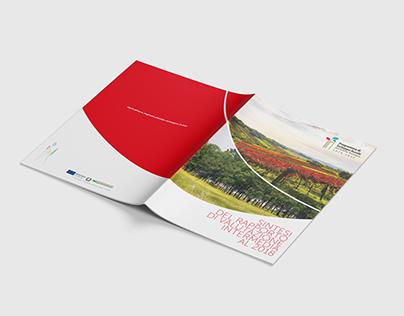 Programma di Sviluppo Rurale dell'Emilia-Romagna