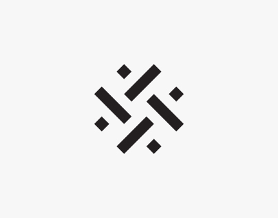 Bellandi : Brand identity