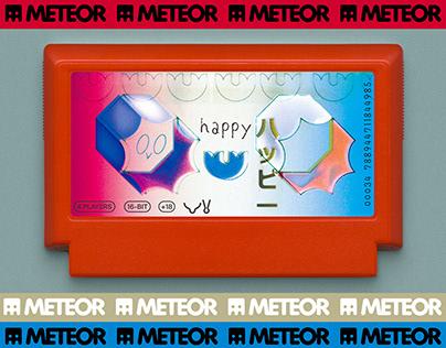 MY FAMICASE 21 HAPPI National Lottery Simulator