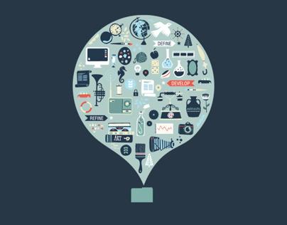 Decipher - Storyscope