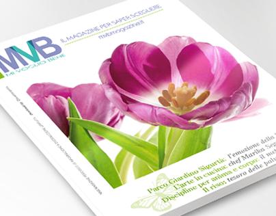 MVB Magazine