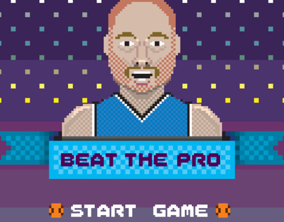 Beat The Pro