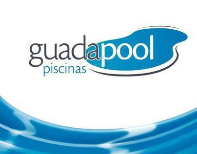Tarjetas GuadaPool