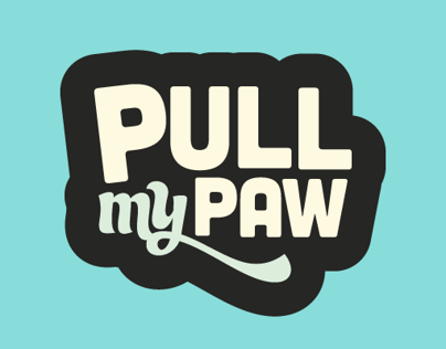 Pull My Paw