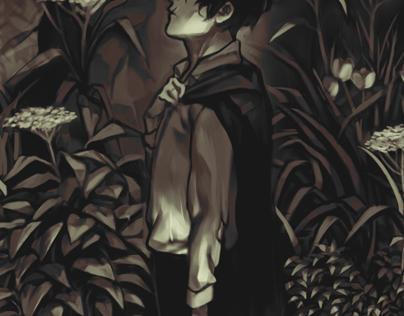 Illustration I