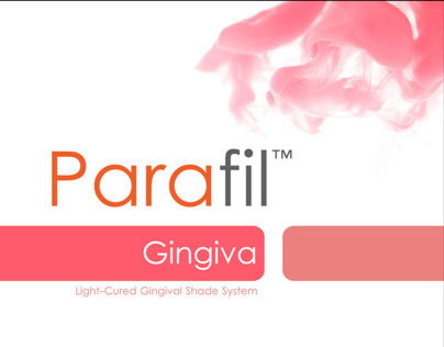 Parafil Instructional Booklet