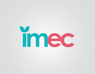 IMEC (Immanuel English Course)
