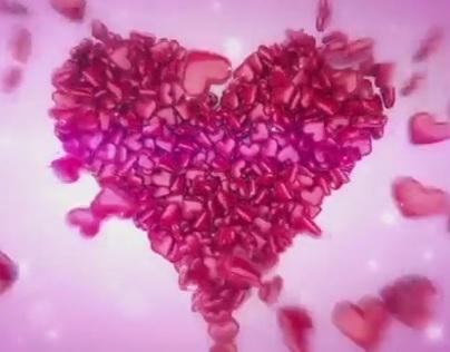 Valentine_al title