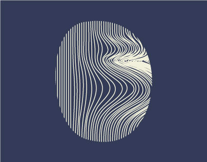 Ocean Bells logo