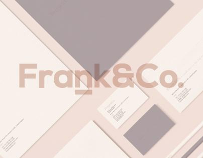 Frank&Co.