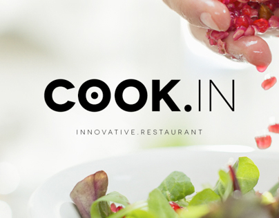 COOK.IN