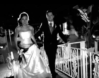 Wedding Video Summary