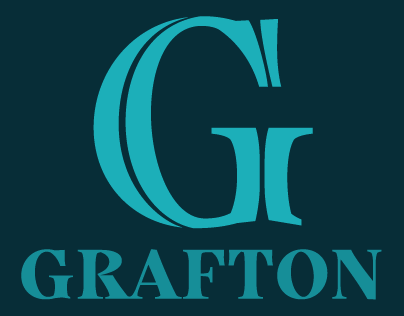 Grafton Titling