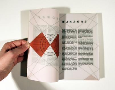 VERHALEN ETEN (documentation)