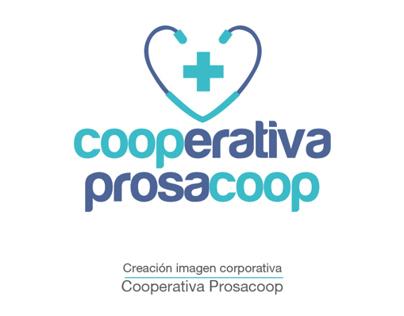 Cooperativa Prosacoop
