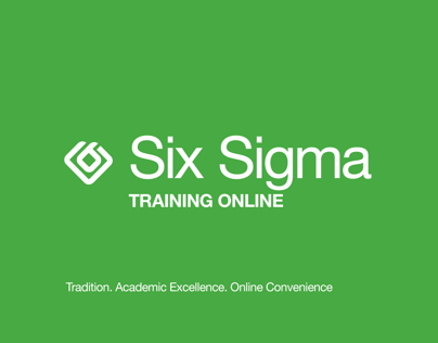 Six Sigma Interview