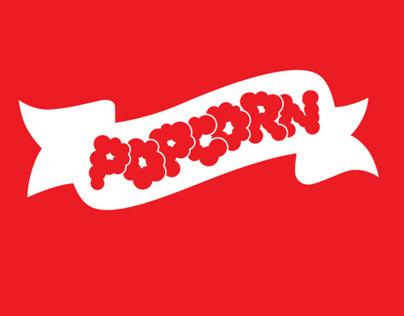 Popcorn Film Club
