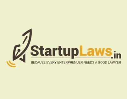 StartupLaws