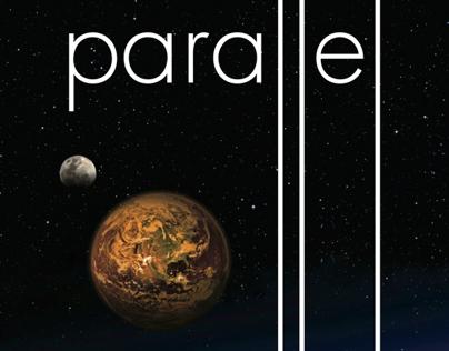 Parallel Publication