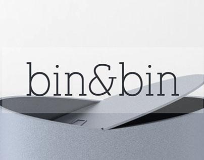 Bin&Bin