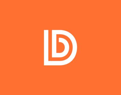 Designbuddy logo