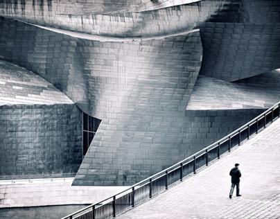 Guggenheim Visions