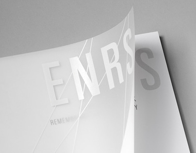 ENRS catalogue