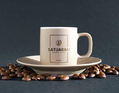 SATUARAH Logo