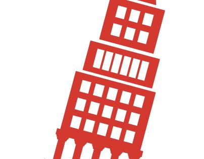 Magazín o bydlení - Website for magazine about housing