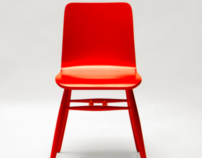 JW Chair Color