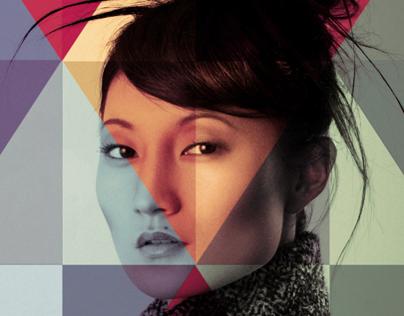 Qian Zhao